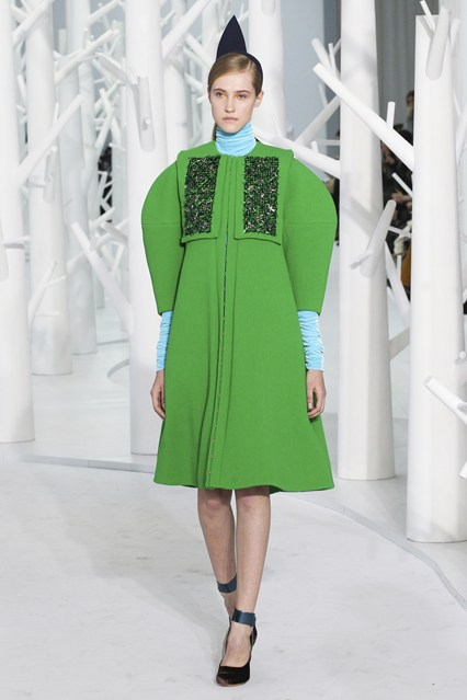 JesusdelPozo Fall_Winter15 www.luxuryexperiencemadrid